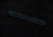 Treavers Close1