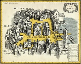 Dh-dunwall-city-map
