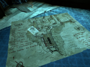 Assassination Plan