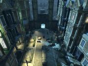 Dishonored 2014-02-02 19-47-27-44