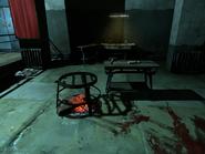 Interrogation8