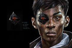 DotO Eye Artifact Concept-0