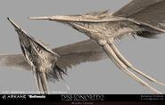 Cristian-marius-buliarca-bloodfly-highpoly1