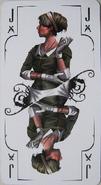 Tarot JP