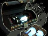Разрывная пуля