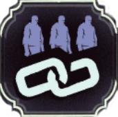 Link 3