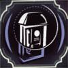 D2 DarkVision2 icon