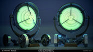 Geoffrey-rosin-ratlight-02