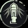 Explosive Bullets icon