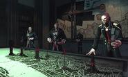 Screenshot dishonored 1204x720 2012-08-02 75
