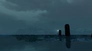 0 wrenhaven03