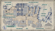 DUNWALL STREETS MAP 2