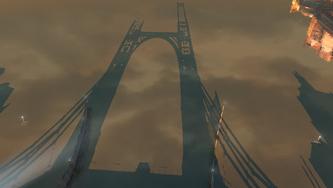 640px-Kaldwins bridge02