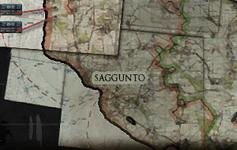 Saggunto