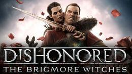 DishonoredTheBrigmoreWitche
