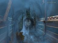 Dishonored 2014-04-10 15-13-45-03