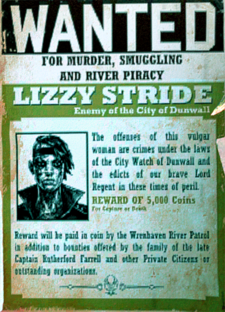 Lizzy wanted01b