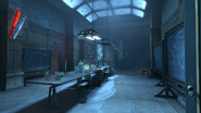 LaboratoriumGalvaniego