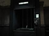 Инструкции к кухонному лифту