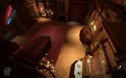Спальня Вейверли