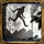 Тень (Dishonored 2)