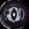 D2 DarkVision icon