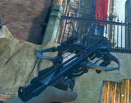 185px-Corvo's Crossbow Upgraded
