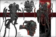 Dishonored 2014-07-25 20-15-05-49