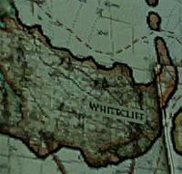 Whitecliff01