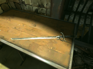 Dishonored 2014-01-25 23-59-04-07