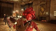 Red-Lady-Boyle