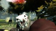 Gravehound02