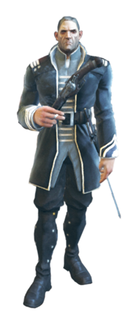 200px-Admiral Havelock Render