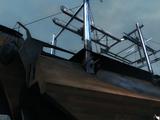 海军部和舰队(书籍)