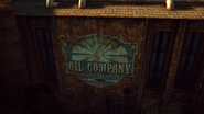 Screens05 oil company