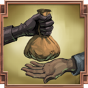 Dishonored-The-Brigmore-Witches-DLC-Complete-TrophyAchievement-Art-Deal-Maker