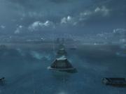 Dishonored 2014-02-02 20-48-32-50
