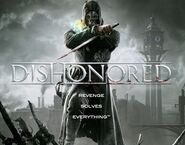 Dishonored1-550x432