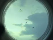 Dishonored 2014-01-29 21-42-53-37