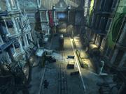 Dishonored 2014-02-02 19-42-26-40