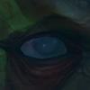 Старая Ветошь Зрение