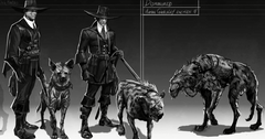 640px-2 concept art overseers witch hunters