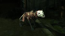Gravehound03