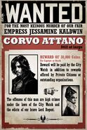 Wanted poster 01 d high res