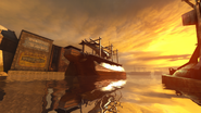 Dishonored 2014-08-20 18-44-34-63