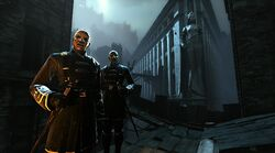 Dishonored-knife-of-dunwall-4