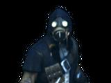 Assassine