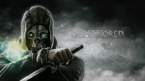 Dishonored Backstreet Butcher Pack