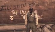 Thug3