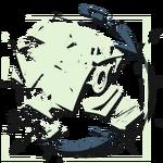 Summon Assassin